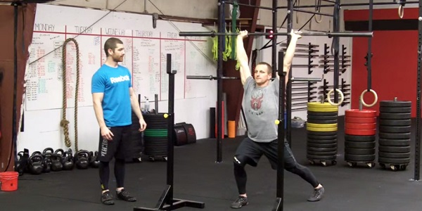 split-jerk-crossfit
